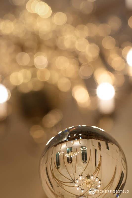 Foto lamp Plaskerk