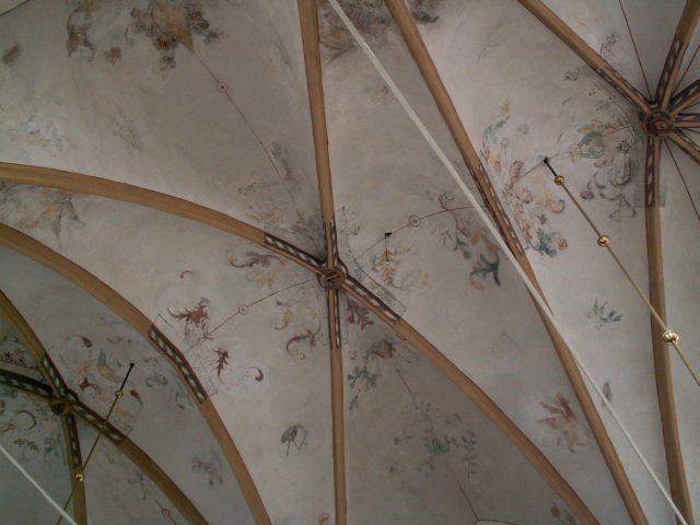 fig plafond