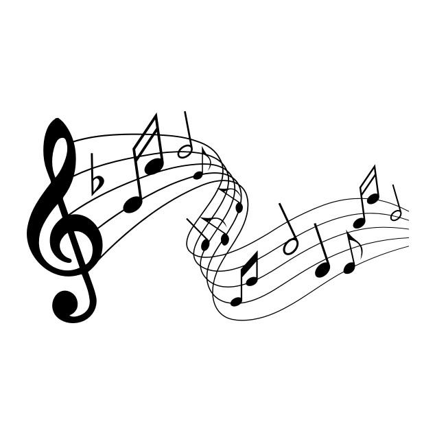 muzieknoot_op_notenbalk_2_1